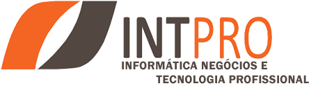 INTPRO – Informática Negócio e Tecnologia Profissional